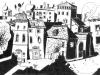 Черно-белый город 2