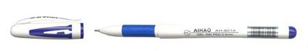 гелевая ручка