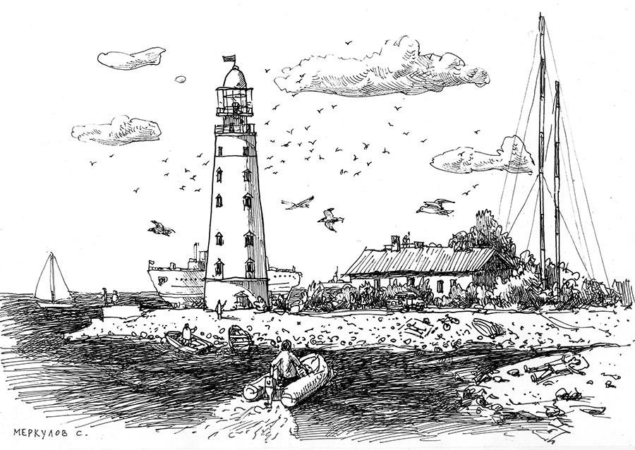маяк3__